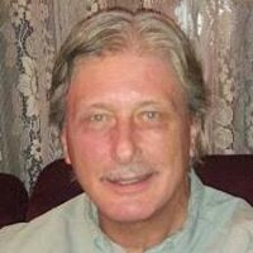 Gary Summitt's avatar