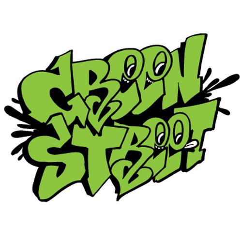 Green Street's avatar
