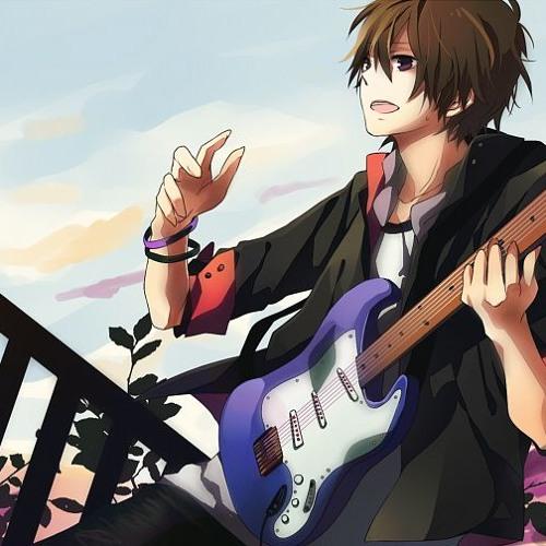 Tobi+'s avatar