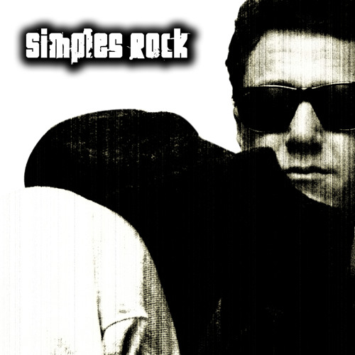 Simples Rock's avatar