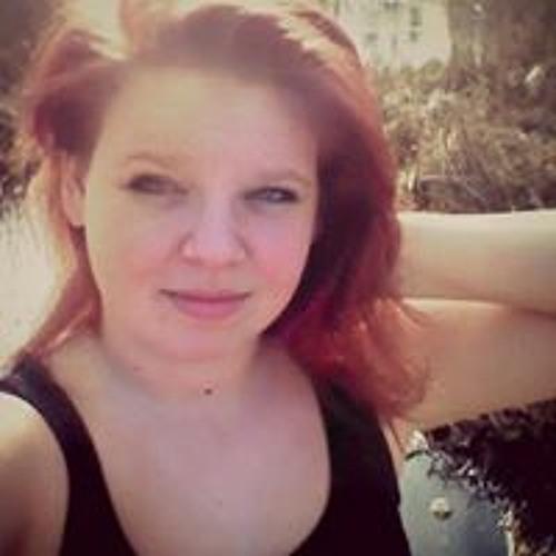 Claudi Schizophrenia's avatar