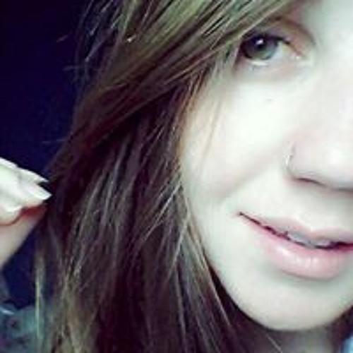 Ana Paula Walker's avatar