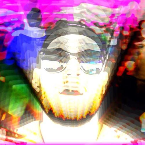 Doga Cabakcor's avatar