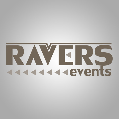 Ravers Events's avatar