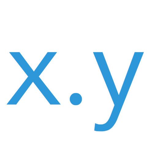 Ensemble x.y's avatar