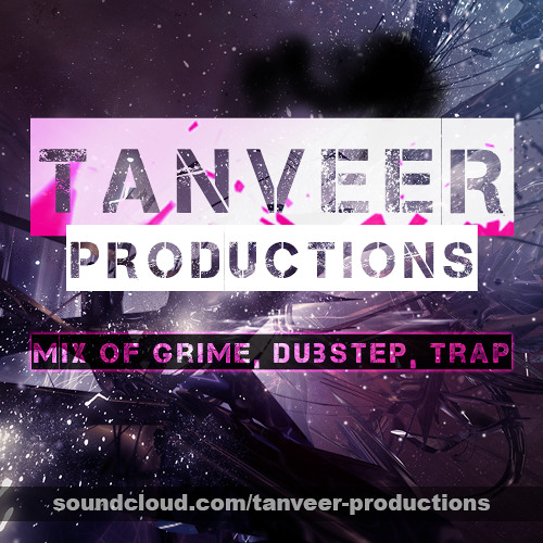 Tanveer Productions's avatar