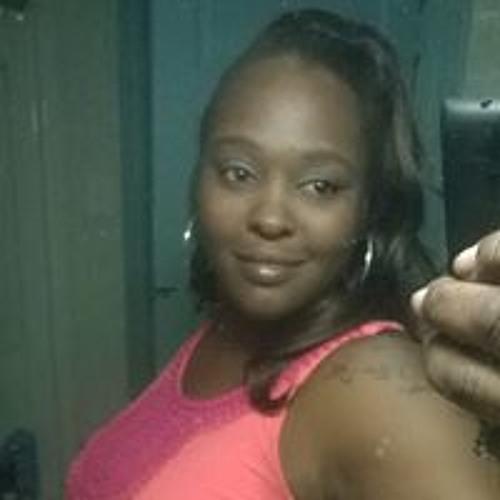 Latasha Johnson's avatar