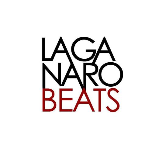 LaganaroBeats's avatar