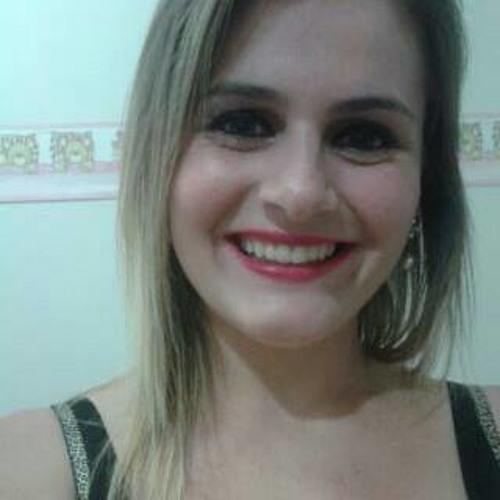 Ana Patricia 10's avatar
