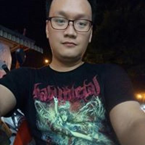 Paul De Han's avatar