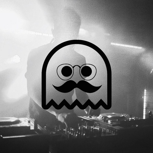 Mr. Ghost's avatar