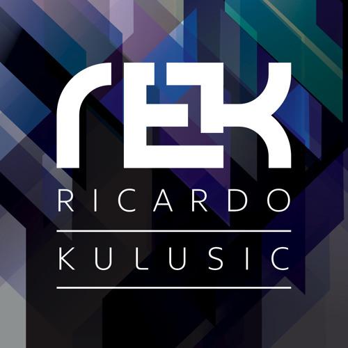 REK's avatar