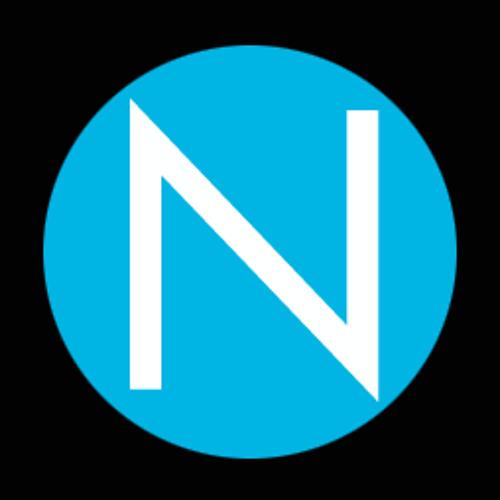 NewsUp's avatar