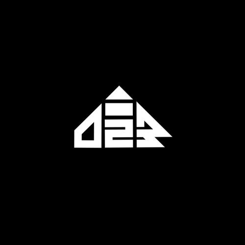 Disaster Beats's avatar