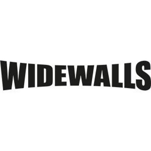 WIDEWALLS's avatar