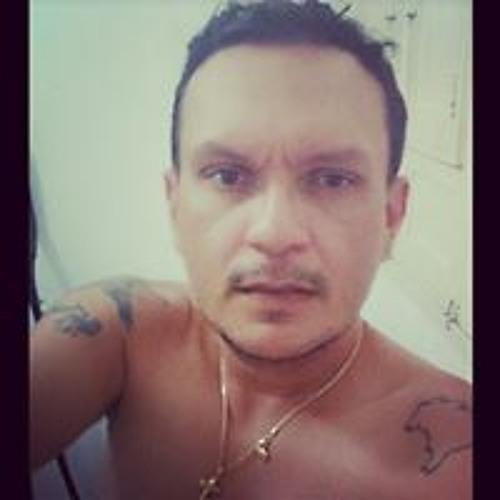 Francisco Vieira's avatar