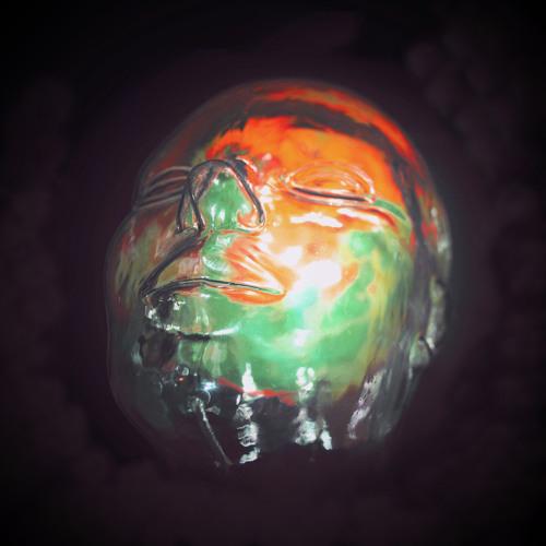 Dolfyn's avatar