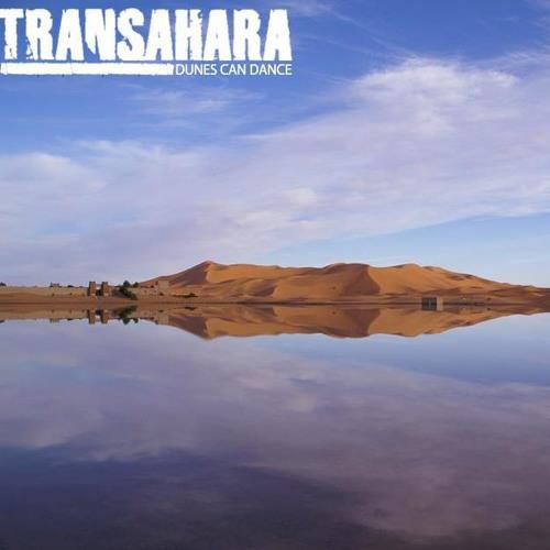 TRANSAHARA FESTIVAL's avatar