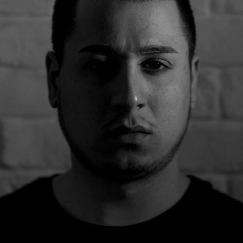 CIRO SANNINO's avatar