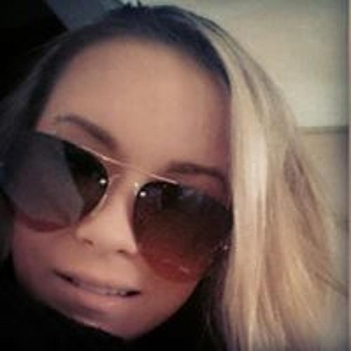 Mariola Gębala's avatar