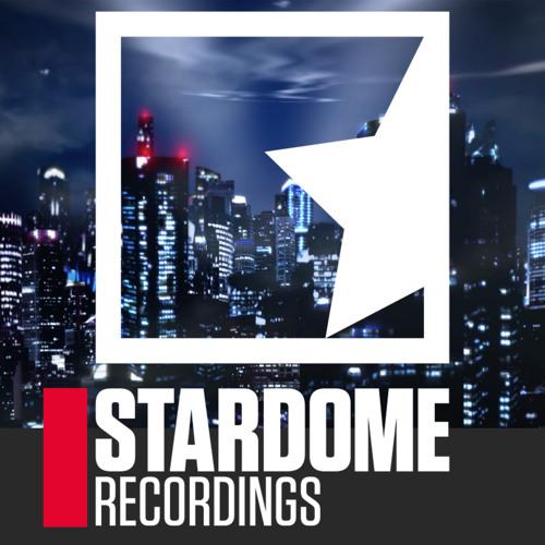 Stardome Recordings's avatar