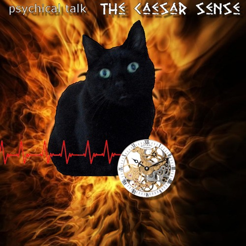 The Caesar Sense's avatar