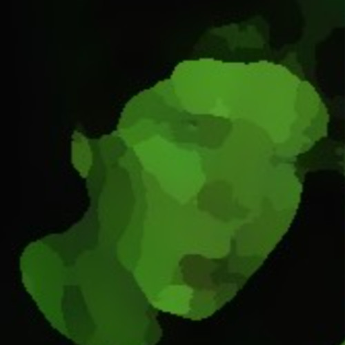 Kid Kong's avatar