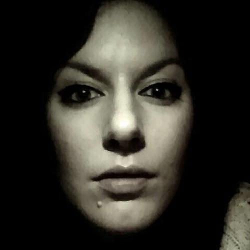 Eliza Zou's avatar