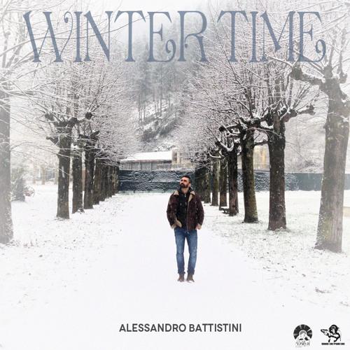 alebattistini's avatar