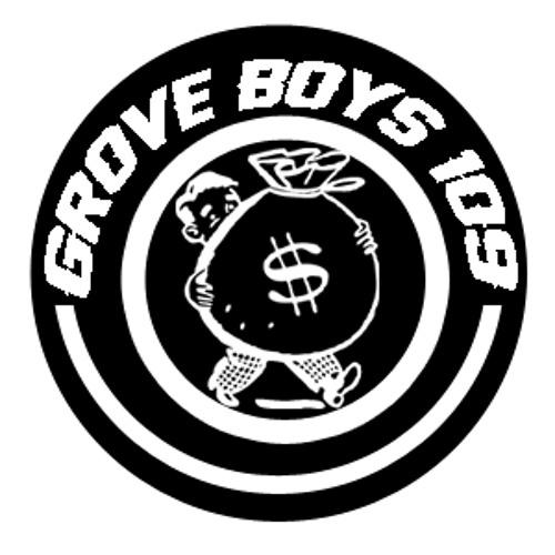 Groveboys 109's avatar