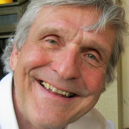 Ken Babbs's avatar