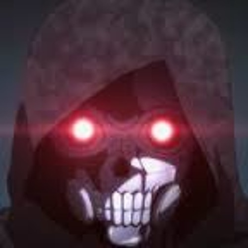 幻影槍I's avatar