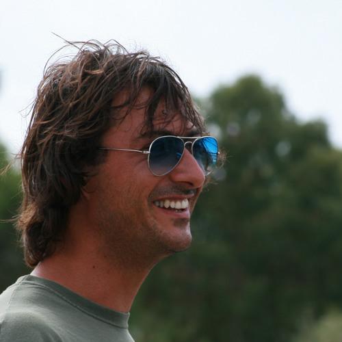 David Ingiosi's avatar