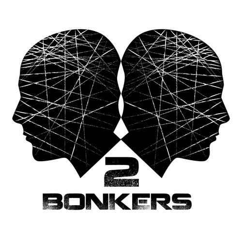 2Bonkers's avatar