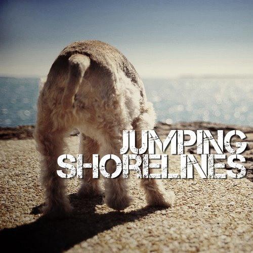Jumping Shorelines's avatar