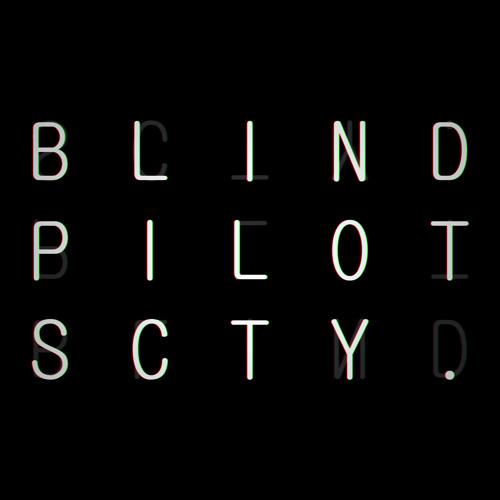 Blind Pilot Society's avatar