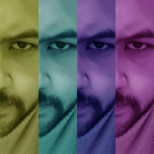 Muhammed Ali Tülemen's avatar