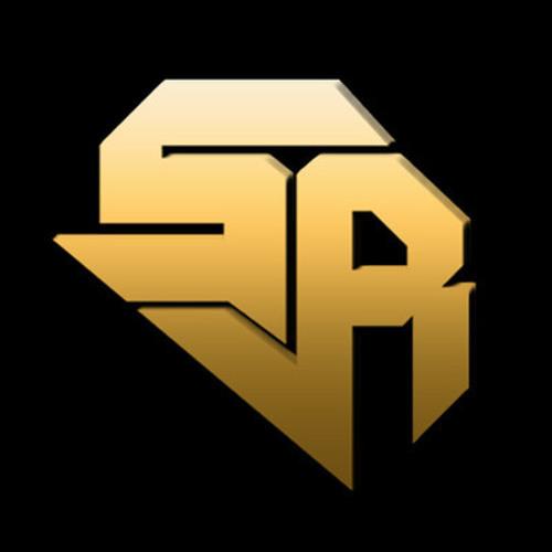 synthfreak's avatar