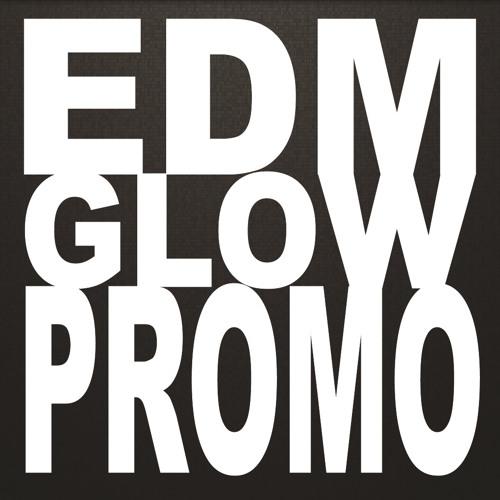 Edm Glow Promos's avatar