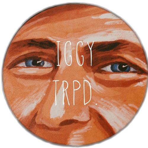 IggyTRPD.'s avatar