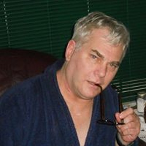 Richard Cooksey's avatar