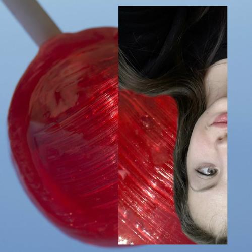 Brigii B.'s avatar