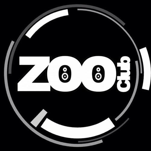 Zoo Club Tarancón's avatar