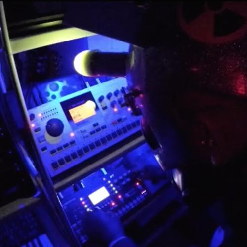 Behemoth (live take)