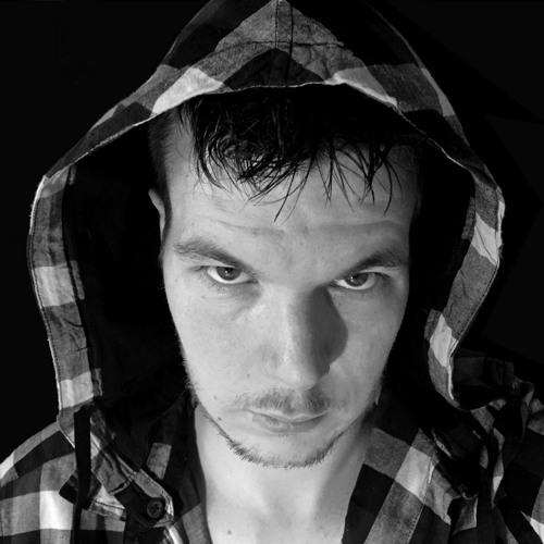 dj_profane's avatar