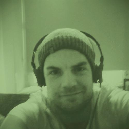 Art Bogey's avatar