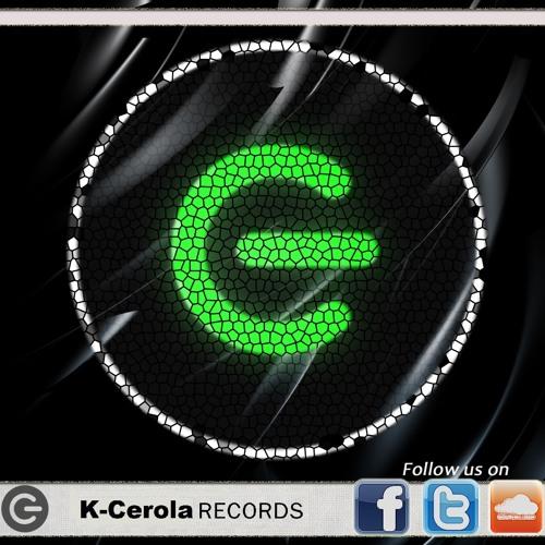 K-CEROLA RECORDS's avatar