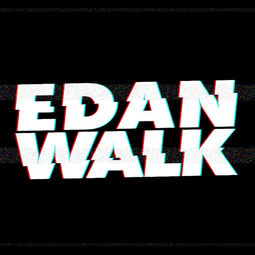 Edan Walk's avatar