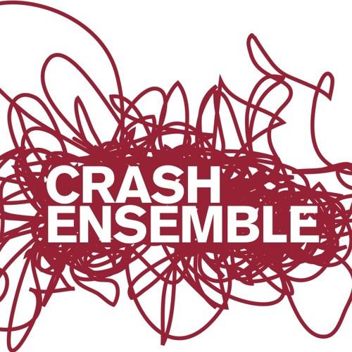 Crash Audio's avatar
