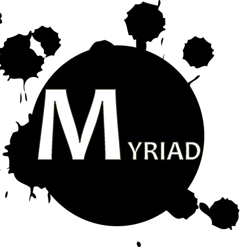 MyriadBlackRecords's avatar